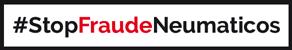Stop Fraude Neumáticos
