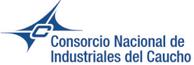 consorcioNacional-logo