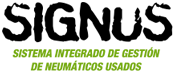signus-logo