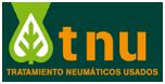 tnu-logo